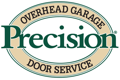 Precision Garage Door Service Spokane WA