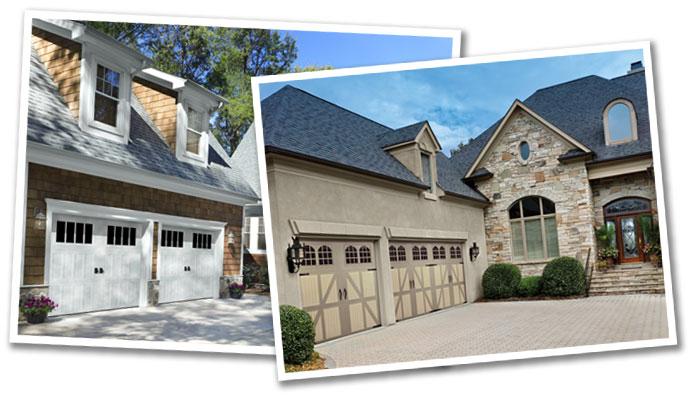 Spokane Garage Door Services Precision Garage Door Spokane