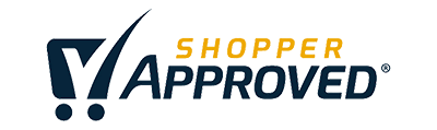 Precision Door Services Shopper Approved
