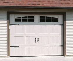 Should I Paint My Garage Door A Contrasting Color